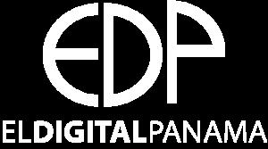 El Digital Panamá