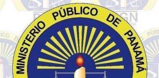 Fiscalía Ministerio Público de Panamá